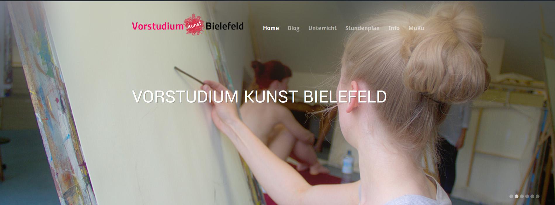 vorstudium-kunst-bielefeld
