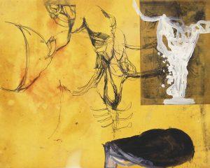 Abstrakte Körper